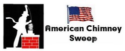 American Chimney Sweep and Dryer Vent Cleaning Palmdale, CA